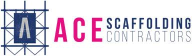 ACE Scaffolding Eastbourne